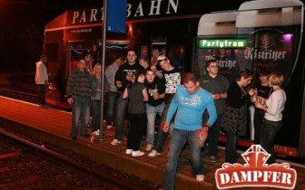 bimmelbahn_beats_2_by_dampfer19_20090423_1563862864