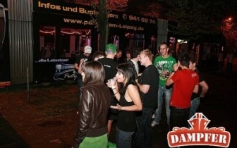 bimmelbahn_beats_2_by_dampfer49_20090423_1208100933