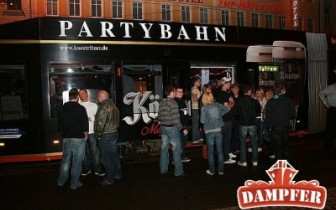 bimmelbahn_beats_2_by_dampfer4_20090423_1575297787
